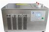 工業級超穩定-70度凝點測定儀