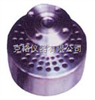 M231724涡旋式消声加热器报价