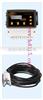 M401832浊度仪浊度计报价