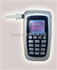 KP110便携式酒精检测仪  酒精检测测定仪  手持式酒精检测判定仪