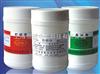 黑磁粉/红磁粉/白磁粉/干法湿法磁粉探伤