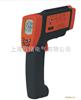非接触红外线测温仪/非接触红外线测温仪