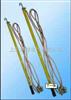 上海110KV型直流高压放电棒