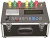 便携式电参数测试仪