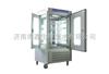 上海培养箱 光照培养箱GZX-250BS-III