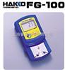FG-100 FG-101烙铁测温仪 FG-100 白光温度计 焊台温度计 焊铁测试仪