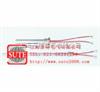 ST1022单头电热管