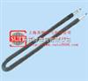 ST1062碳钢电热管