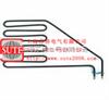 ST1025U/W型电热管