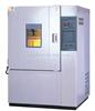 CT401F低温试验箱 重庆四达低温试验箱 CT401F不锈钢内胆试验箱