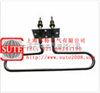 ST1063不锈钢电加热管