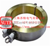 ST1063铸铜加热器