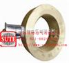 ST1053铸铜加热器
