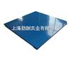 SCS-KSZ实惠新疆高精度超低电子磅
