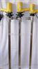 SBSB型电动抽油泵