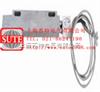 ST1016铸铁加热器