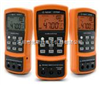 U1701B美国安捷伦Agilent U1701B手持式电容表