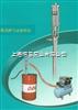 BYFY高粘度液体用气动油桶泵