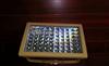 CCD97LED防爆免维护节能灯、LED防爆泛光灯 0577-62078727