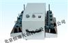 HR/HY-2调速多用振荡器