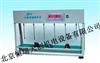 HR/JJ-4Z北京数字电动搅拌器 6联电动搅拌器