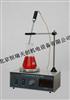 HR/85-2恒温磁力加热搅拌器价格