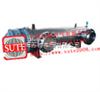 ST5206原油电加热器