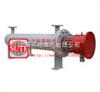ST1521原油电加热器