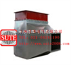 ST1052风道电加热器