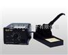 SLD-936ESD可调式恒温防静电焊台