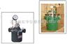 HC-7L型混凝土砼拌合物含气量测定仪推荐HC-7L型混凝土砼拌合物含气量测定仪 含气量测定仪