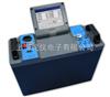 自动烟尘烟气分析仪自动烟尘烟气分析仪
