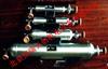 HR/JN3002-1000ML天然气采样器|高压气体采样器价格