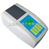 ET1151化学需氧量(COD)测定仪