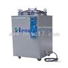 HR/LX-C50L不锈钢压力蒸汽灭菌器/立式高压消毒锅价格