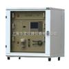 CMS-7CMS-7固定式多组烟气分析仪