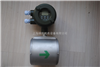 SE/AE/AXF现货SE/AE/AXF上海横河电磁流量计/现货SE/AE/AXF上海横河电磁流量计