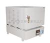 BZ-8-10TCBZ-8-10TC 、陶瓷纤维马弗炉、实验室电炉、箱式电阻炉