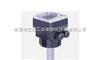 宝德电磁流量变送器8045系列全国总经销/德国BURKERT流量计