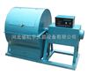SM-500型试验磨推荐SM-500型试验磨 试验磨