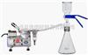 R300E溶剂过滤器