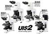 BX41-32PO1PH昌都地区相差BX41奥林巴斯显微镜