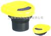CT10/LU29CT10/LU29超声波液位计
