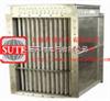 ST3218空气电加热器