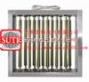 ST6542空气电加热器