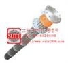 ST6232防爆电加热器