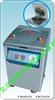 HR/YM50FG/YM75FGYM系列G型立式压力蒸汽灭菌器价格