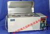 HR/HH-600电热恒温水箱