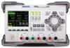 DP832三路可編程線性直流電源