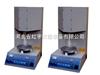 Ca-5型水泥游离氧化钙快速测定仪推荐Ca-5型水泥游离氧化钙快速测定仪 氧化钙快速测定仪